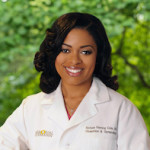Dr. Nichole Fleming Cole - OB/GYN in Katy, Texas