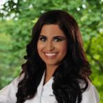 Dr. Mona Romezi - Katy, TX gynecologist & obstetrician